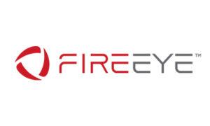 log fireeye