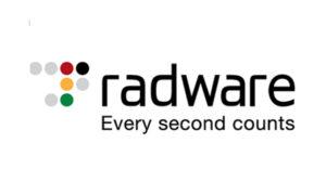 log radware